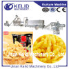New Type Puffed Corn Snack Kurkure Extruder