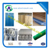Fiberglass Window Screens/Fiberglass Screen/Window Screening