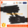 Cotton Garden Glove Mini PVC Dots Safety Working Gloves