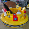 Mini Spin Bumper Cars for Kids
