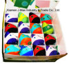 Foldable Shopping Bag, Animal Fish Style, Reusable, Lightweight, Gifts, Promotion, Accessories & Decoration, Grocery Bags