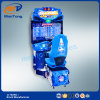 Over Driver Racing Car Simulator Machines Coin Operated Machines