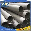 Tp201/304/316L/321 Seamless Stainless Steel Pipe with Best Package