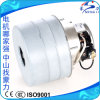 China Factory Hight Quality AC Vacuum Cleaner Motor Ml-Bm