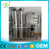 Mineral Water Plant/ Drinking Water Purification/ Water Filter Machine (KYRO-500)
