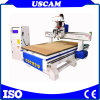 3 Axis 4 Axis CNC Wood Working Router Machine with DSP Controller for Engraving Milling Cutting 3D CNC Router