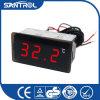 LED Panel Digital Refrigeration Cool Room Temperature Indicator Tpm-910