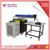 Professional Laser Welding Machine Factory