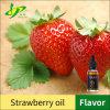 100% Pure Concentrated Vaporizer Electronic Cigarette Smoke Fruit Strawberry Flavor E Juice Oil Sweet Juicy Black Curant Flavor E Liquid