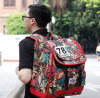 Four Colors Fashion Pet Backpack