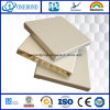Aluminum Honeycomb Sandwich Panel for Wall Cladding