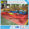 20FT 40ftcontainer Lifting Spreader for Forklift