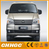 Strong Power Mitsubishi Gasoline Engine Large Space MPV Vehicle