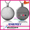 2017 Trendy Stainless Steel Pendant with Scalar Energy