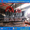 Reliable Sand Making Sand Washing Plants