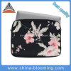 Fashion Waterproof Notebook Leisure Laptop iPad Sleeve Bag