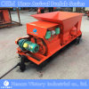 Hotsale Wholesale Price Electric Cement Feeding Dumper Truck