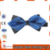 100% Silk Neck Bow Tie for Man