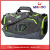 Fashion Shoulder Luggage Travel Gym Sports Bag for Outdoor