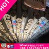 Precision Woven Sintered Ss Mesh Sheet Xiangguang Wire Mesh