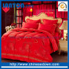 Luxury Warm Winter Soft Thin Down Feather Filling Quilt