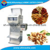 Rice/ Pulses/ Chana Dal/ Toor Dal/ Sugargreen Peas / White Mutter Weigh Filler Machine