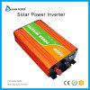 High Efficiency Solar Inverter 500W Solar Power Car Inverter