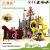 Middle East Popular Corsair Series Outdoor Playground Slides for Children