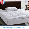 Feather Mattress Protector