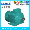GOST Three Phase AC Motor for Vacuum Pump