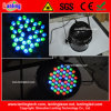 New 162W RGB LED Disco Stage Light Cheap