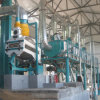Corn Flour Milling Machine (6FTS-8S)