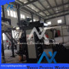 2 Color Online Flexo Graphic Printing Machine with Film Blowing Machine