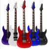 High Quality Electric Guitars