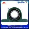 Ucp211-32 High Speed Inch Pillow Block Bearing