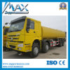 HOWO Brand 6X4 High Quality Stainless Steel Water Tank Truck