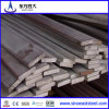 Best Selling! Good Quality Q235 Flat Bar /Flat Bar