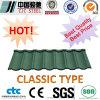 Lightweight Steel Sunset Roofing Sheet From Roof Tiles Manufacturer