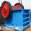 Good Quality and Low Price PE Series Jaw Crusher