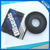 Rubber NBR Oil Seal Parts for Weston Brand