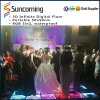 Suncoming PRO Lighting New LED Dance Floor Light