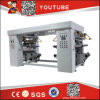 Hero Brand Solvent-Less Lamination Machine (FWD-A-1050)