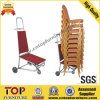 Hotel Mobile Cart for Banquet Chair