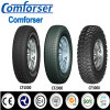 13``-26`` PCR Tyre, SUV 4X4 Tyre, Vehicle Car Tyre
