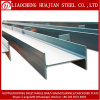 Ss400 Structural Steel H Beam for Building Material
