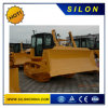 Professional Hbxg 140HP Mini Bulldozer T140-1