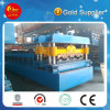 Hot Sale Glazed Profile Sheet Roll Forming Machine