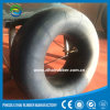 ATV Tire Inner Tube 8.00-8 Butyl Rubber Tube