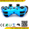 Wireless Li-Battery Gamepad (STK-WL2021PUP)