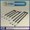 Respectable Various Shape Sic Heating Element